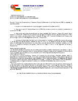 ACTA NUMERO 10.2017-2018