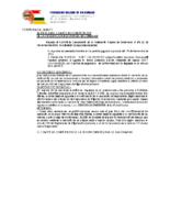 ACTA NUMERO 6 2016-17