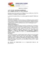 acta n11