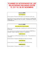 PLANING SELECCIONES 12_17