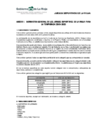 NORMATIVA-GENERAL-JJDD-AGOSTO-2019-2020-1