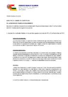 acta nº 4 2019 CC
