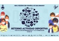 2020_protocolo_sanitario_entrenamientos_torneos_0