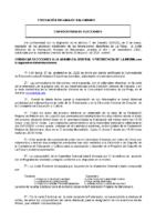 convocatoria y calendario balonmano _elecc 2020