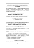 reglamento balonmano elecc 2020