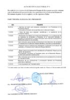 ACTA 4 ELECC 2020